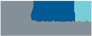 Origem RH Logo